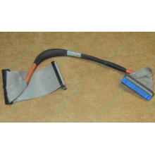 IDE-кабель HP 108950-041 для HP ML370 G3 G4 (Прокопьевск)