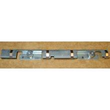 Крепление HP 224965-001 для ML370 (Прокопьевск)