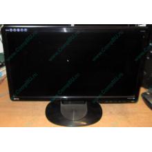 """21.5"""" ЖК FullHD монитор Benq G2220HD 1920х1080 (широкоформатный) - Прокопьевск"""