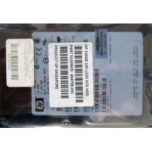 Жесткий диск 146.8Gb ATLAS 10K HP 356910-008 404708-001 BD146BA4B5 10000 rpm Wide Ultra320 SCSI купить в Прокопьевске, цена (Прокопьевск)