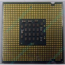 Процессор Intel Celeron D 336 (2.8GHz /256kb /533MHz) SL84D s.775 (Прокопьевск)