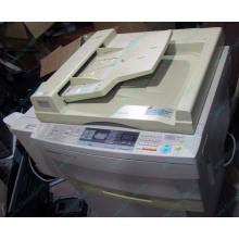Копировальный аппарат Sharp SF-2218 (A3) Б/У в Прокопьевске, купить копир Sharp SF-2218 (А3) БУ (Прокопьевск)