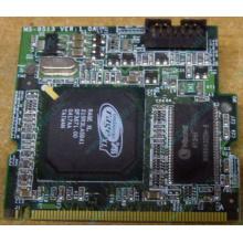 Видеокарта IBM FRU 71P8487 Micro-Star MS-9513 ATI Rage XL 8Mb miniPCI (Прокопьевск)