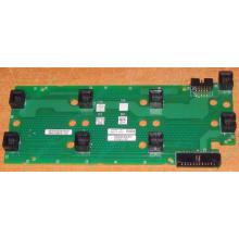 Плата Intel C74974-401 T0043401-B01 для вентиляторов SR2400 (Прокопьевск)