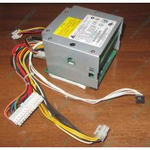 Корзина Intel C41626-010 AC-025 для корпуса SR2400 (Прокопьевск)