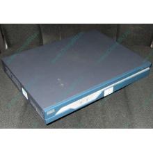 Маршрутизатор Cisco 1841 47-21294-01 в Прокопьевске, 2461B-00114 в Прокопьевске, IPM7W00CRA (Прокопьевск)
