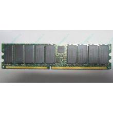 Hynix HYMD212G726BS4M-H AA IBM 38L4031 33L5039 09N4308 1Gb DDR ECC Reg memory (Прокопьевск)