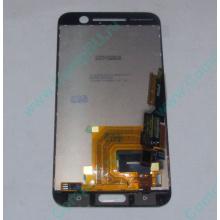 Дисплей HTC10 в Прокопьевске, купить экран для HTC10 (Прокопьевск)