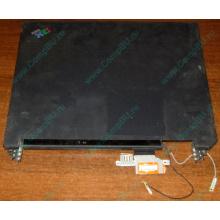 Экран IBM Thinkpad X31 в Прокопьевске, купить дисплей IBM Thinkpad X31 (Прокопьевск)