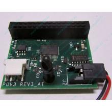 Датчик открытия корпуса IBM ThinkCenter M51 POV3 25P5079 25P5082 (Прокопьевск)