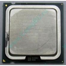 Процессор Intel Pentium-4 641 (3.2GHz /2Mb /800MHz /HT) SL94X s.775 (Прокопьевск)