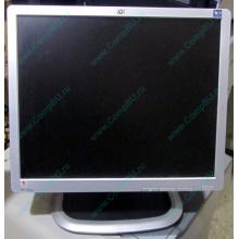 """Монитор 19"""" HP L1950g KR145A 1280x1024 (Прокопьевск)"""