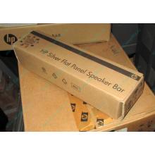 Динамики HP EE418AA для мониторов HP в Прокопьевске, купить HP EE418AA в Прокопьевске, цена EE418AA (Прокопьевск)