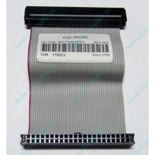 6017A0039701 в Прокопьевске, 44pin шлейф Intel 6017A0039701 для IDE backplane C74971-203 в SR2400 (Прокопьевск)