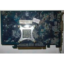 Дефективная видеокарта 256Mb nVidia GeForce 6600GS PCI-E (Прокопьевск)