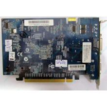 Albatron 9GP68GEQ-M00-10AS1 в Прокопьевске, видеокарта GeForce 6800GE PCI-E Albatron 9GP68GEQ-M00-10AS1 256Mb nVidia GeForce 6800GE (Прокопьевск)