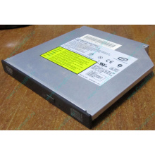 Slim DVD-CDRW LITE-ON SOSC-2483K (Прокопьевск)