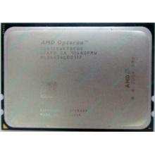 AMD Opteron 6128 OS6128WKT8EGO (Прокопьевск)