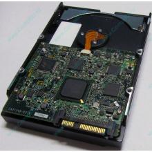 Dell MBA3073RC 0RW548 CA06778 73Gb 15k SAS Fujitsu (Прокопьевск)