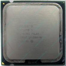 Процессор Intel Pentium-4 631 (3.0GHz /2Mb /800MHz /HT) SL9KG s.775 (Прокопьевск)
