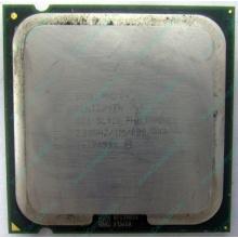 Процессор Intel Pentium-4 521 (2.8GHz /1Mb /800MHz /HT) SL9CG s.775 (Прокопьевск)