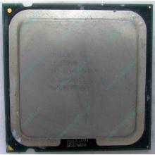 Процессор Intel Celeron D 347 (3.06GHz /512kb /533MHz) SL9KN s.775 (Прокопьевск)