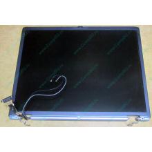 Экран Fujitsu-Siemens LifeBook S7010 в Прокопьевске, купить дисплей Fujitsu-Siemens LifeBook S7010 (Прокопьевск)