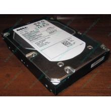 Жесткий диск 300Gb 15k Dell 9CH066-050 6G SAS (Seagate Cheetach ST3300656SS 15K.6) - Прокопьевск