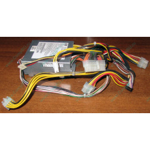 Корзина HP AC-063-3 A 515769-001 515862-001 для БП HP DL160 G6 (Прокопьевск)