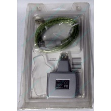 Внешний картридер SimpleTech Flashlink STI-USM100 (USB) - Прокопьевск