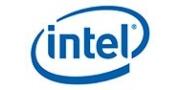 Intel (Прокопьевск)